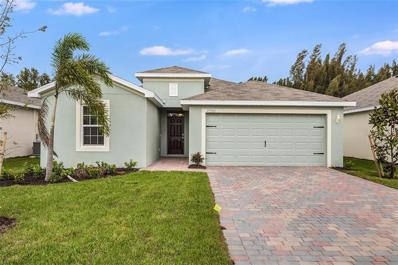 27926 Arrowhead Circle, Punta Gorda, FL 33982 - MLS#: N6103406