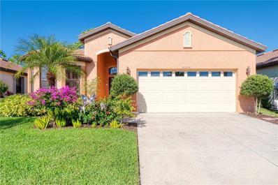 20575 Pezzana Drive, Venice, FL 34292 - MLS#: N6103429