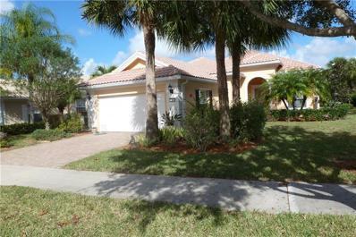 13150 Guyana Street, Venice, FL 34293 - #: N6103434