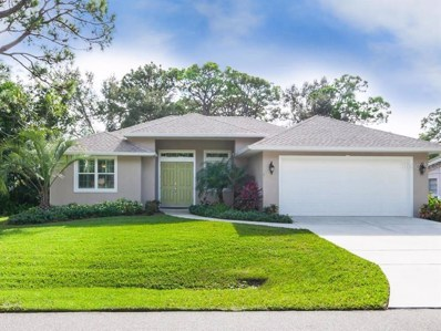 304 Field Avenue E, Venice, FL 34285 - MLS#: N6103450