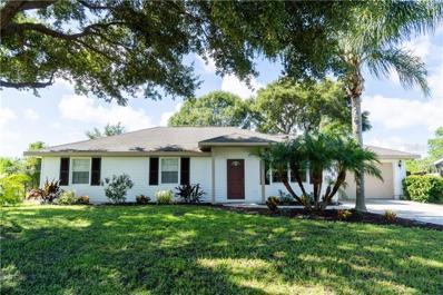 11025 Euler Avenue, Englewood, FL 34224 - MLS#: N6103512