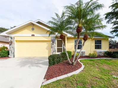 2553 Wood Oak Drive, Sarasota, FL 34232 - #: N6103555
