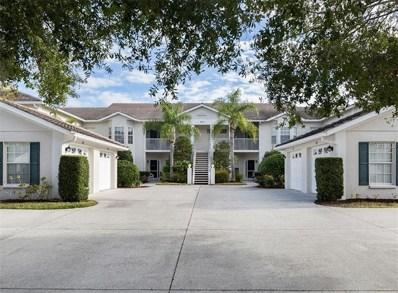 904 Addington Court UNIT 202, Venice, FL 34293 - MLS#: N6103591