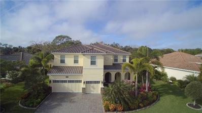 5670 Rock Dove Drive, Sarasota, FL 34241 - MLS#: N6103596