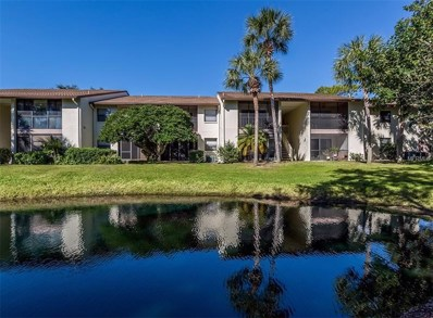 752 White Pine Tree Road UNIT 104, Venice, FL 34285 - #: N6103598