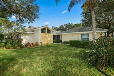 322 Pembroke Lane N UNIT 192, Venice, FL 34293 - MLS#: N6103600