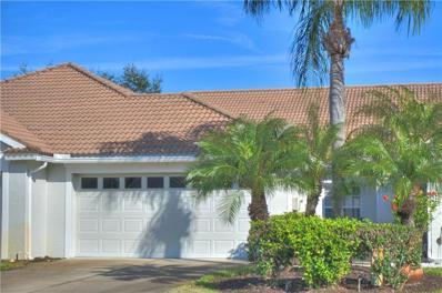 1942 San Silvestro Drive, Venice, FL 34285 - MLS#: N6103682