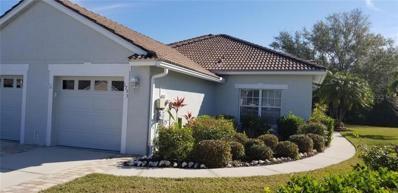 1793 San Silvestro Drive, Venice, FL 34285 - MLS#: N6103685