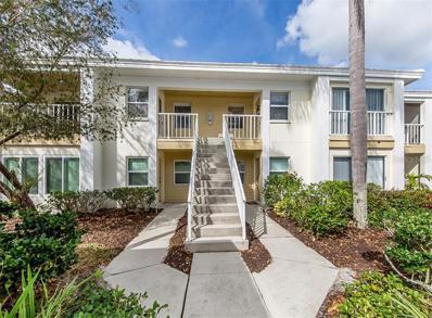 431 Cerromar Lane UNIT 445, Venice, FL 34293 - MLS#: N6103709