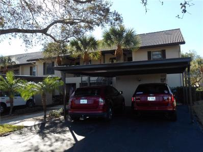 310 Mission Trail N UNIT B, Venice, FL 34285 - MLS#: N6103722