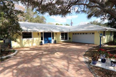 360 Monet Place, Nokomis, FL 34275 - MLS#: N6103743