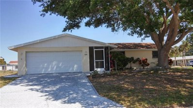 1501 Lakeside Drive, Venice, FL 34293 - MLS#: N6103782