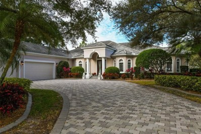 7412 Mayfair Court, University Park, FL 34201 - #: N6103869