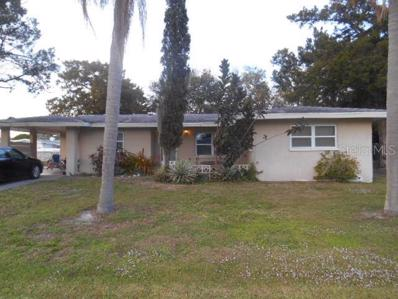 309 Redwood Road, Venice, FL 34293 - MLS#: N6103875