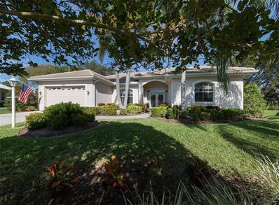 430 Autumn Chase Drive, Venice, FL 34292 - MLS#: N6103879