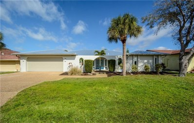 514 Everglades Drive, Venice, FL 34285 - MLS#: N6103889