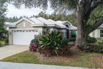 560 Fallbrook Drive, Venice, FL 34292 - MLS#: N6103946