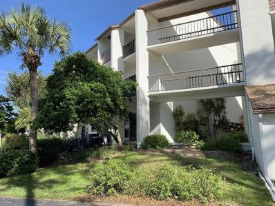 1158 Bird Bay Way UNIT 204, Venice, FL 34285 - MLS#: N6103972