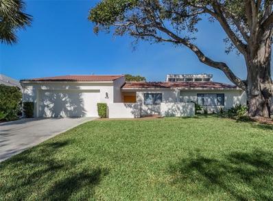 408 Everglades Dr, Venice, FL 34285 - MLS#: N6103982
