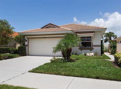 206 Padova Way UNIT 29, North Venice, FL 34275 - #: N6104015