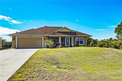 12469 Willmington Boulevard, Port Charlotte, FL 33981 - MLS#: N6104090