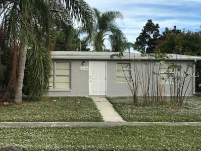 3196 Normandy Drive, Port Charlotte, FL 33952 - MLS#: N6104222