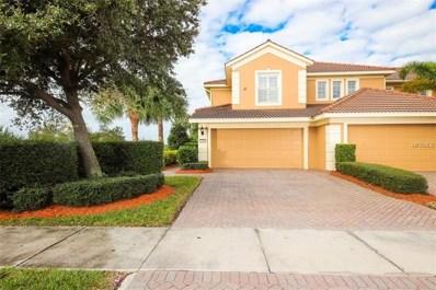 23619 Awabuki Drive, Venice, FL 34293 - MLS#: N6104291