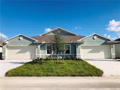 7449 West Lenox Circle, Punta Gorda, FL 33950 - MLS#: N6104298