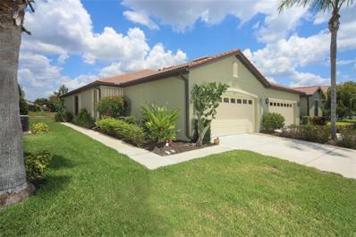 1453 Maseno Drive, Venice, FL 34292 - MLS#: N6104370