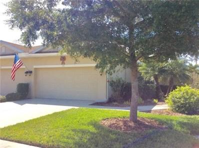 395 Capulet Drive, Venice, FL 34292 - #: N6104446