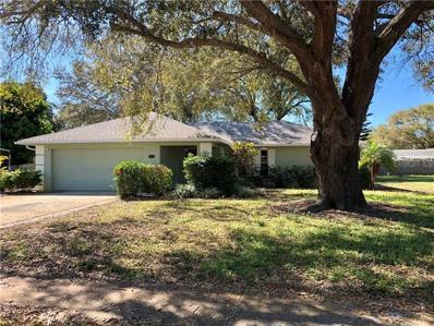 7308 Claries Drive, Sarasota, FL 34243 - MLS#: N6104451