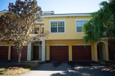 4751 Travini Circle UNIT 4-116, Sarasota, FL 34235 - #: N6104557