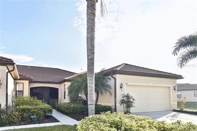 11108 Batello Drive, Venice, FL 34292 - MLS#: N6104651