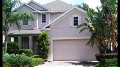 3223 Park Green Drive, Tampa, FL 33611 - MLS#: N6104709