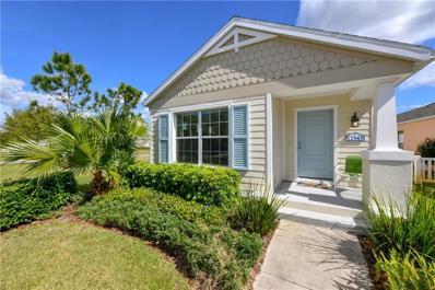 12543 Sagewood Drive, Venice, FL 34293 - MLS#: N6104721