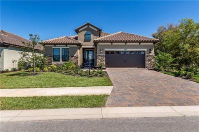 26820 Pavin Drive, Englewood, FL 34223 - MLS#: N6104730