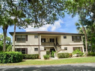 19505 Quesada Avenue UNIT G201, Port Charlotte, FL 33948 - #: N6104786