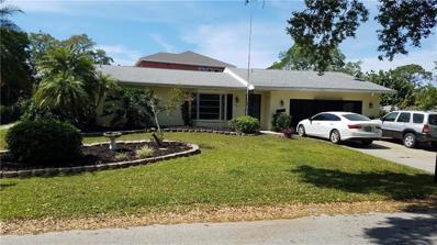 504 Poinsettia Road, Nokomis, FL 34275 - #: N6104854