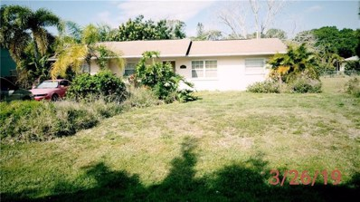 5034 Linda Street, Venice, FL 34293 - MLS#: N6104983