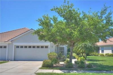 1953 San Silvestro Drive, Venice, FL 34285 - MLS#: N6105011