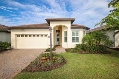 111 Nolen Drive, Venice, FL 34292 - #: N6105084