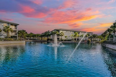 500 Gardens Edge Drive UNIT 533, Venice, FL 34285 - #: N6105136