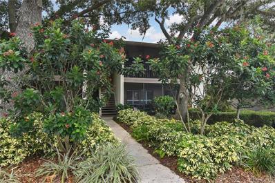 740 White Pine Tree Road UNIT 109, Venice, FL 34285 - #: N6105178