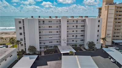 333 The Esplanade N UNIT 109, Venice, FL 34285 - #: N6105219