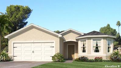 3727 Pebble Terrace, Punta Gorda, FL 33980 - #: N6105286