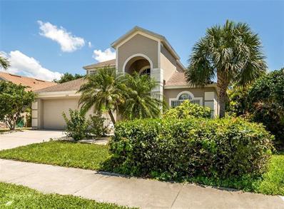 5258 Layton Drive, Venice, FL 34293 - MLS#: N6105356