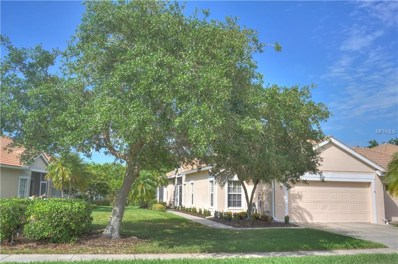 1835 San Silvestro Drive, Venice, FL 34285 - MLS#: N6105542