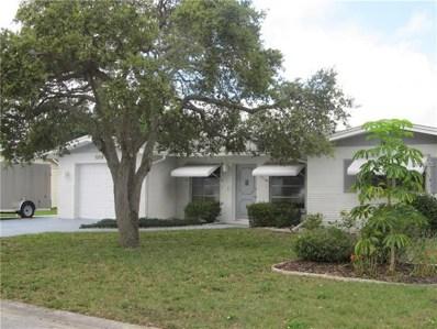 2210 Sandlewood Drive, Venice, FL 34293 - #: N6105626