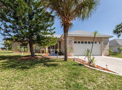 144 Mariner Lane, Rotonda West, FL 33947 - MLS#: N6105733