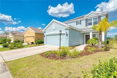 12652 Sagewood Drive, Venice, FL 34293 - MLS#: N6105753